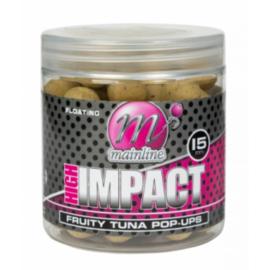 Mainline High Impact Pop Ups - Fruity Tuna
