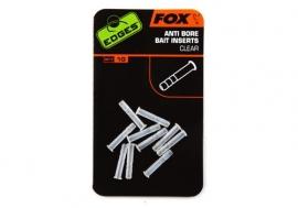 Fox Anti Bore Bait Insert
