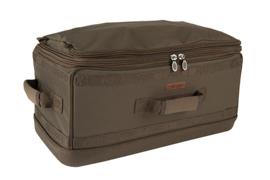 Fox Explorer Rucksack/Barrow Bags