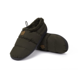 Nash Deluxe Bivvy Slippers