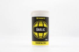 Nutrabaits Essential Oils Garlic 10ml