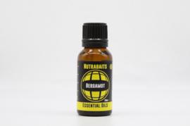 Nutrabaits Essential Oils Bergamot 20ml