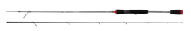 Fox Rage Prism Lite Spin Rods