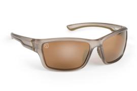 Fox Trans Khaki Sunglasses