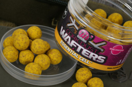 Mainline Cork Dust Wafters (Cell, Essential Cell en The Link)