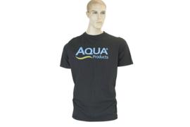 Aqua Classic T Shirt