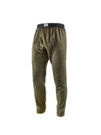 Fortis Elements Bottoms