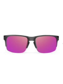 Fortis Eyewear The Bays Lite Purple