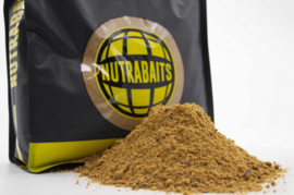 Nutrabaits Trigga Ice Boilie Mix