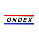ONDEX