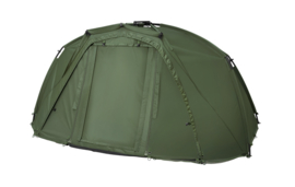 Trakker Tempest Brolly Full Infill Panel V2