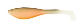 Fox Rage Micro Fry Hot Olive