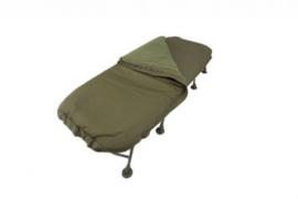 Trakker RLX 8 Leg Bed System