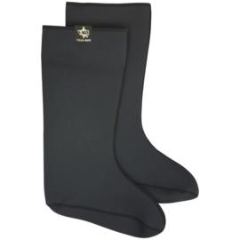 Vass Tex Warm Neoprene Boot & Wader Liner