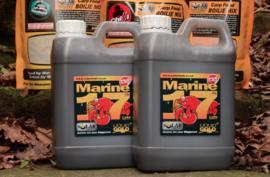 Solar Liquid Gold Range Marine 17