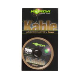 Korda Kable Leadcore