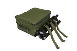 Trakker NXG Camera Tech Bag