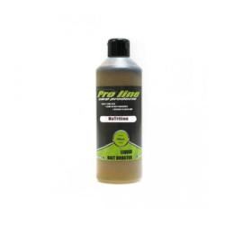Proline Liquid Bait Booster Nutrition 500ML