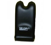 Delkim Hardcase Fits all Plus and Tx-i Plus