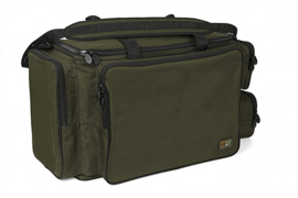 Fox R Series Carryall X Large