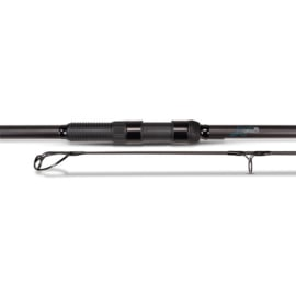 Nash X Series Rods