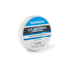 Shimano Ultegra Fluorocarbon