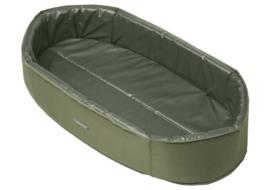 Trakker Compact Oval Crib