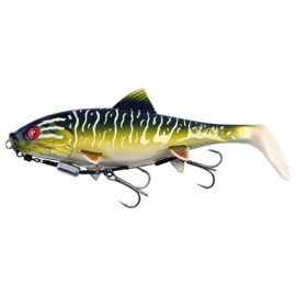 Fox Rage Wobble Replicant Pike