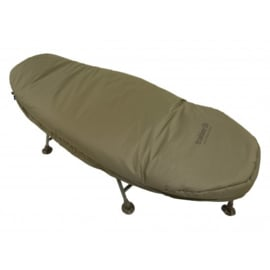 Trakker Levelite Oval V2 Bed System