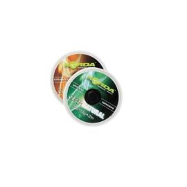 Korda Super Natural Groen / Bruin