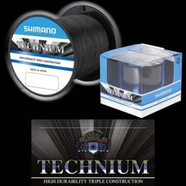 Shimano Technium Quarte Pound