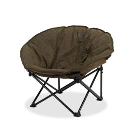 Nash Micro Moon Chair