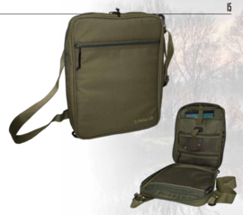 Trakker Essentials Bag XL