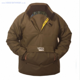 Vass Tex - 175 Smock WINTER EDITION