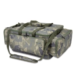 Solar Undercover Camo Carry All Large