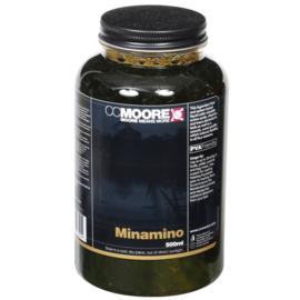CC Moore Minamino 500ml