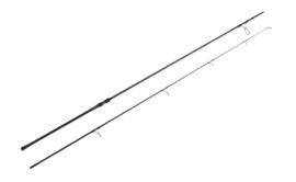 Trakker Propel Distance  Rods