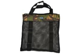 Aqua Camo Air Dry Bag