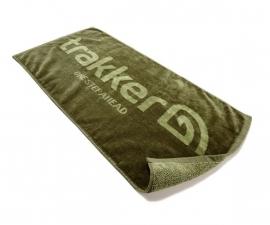 Trakker Handdoek
