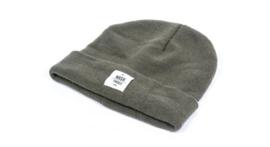 Kevin Nash Beanie Hat