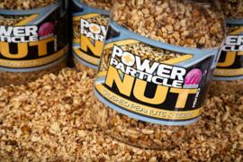 Mainline Power Plus Particles Nut Crush