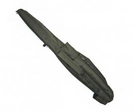 Trakker NXG 5 Rod Padded Sleeve 12ft