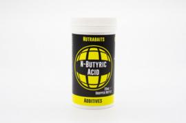Nutrabaits Additives N-Butyric Acid 20ml