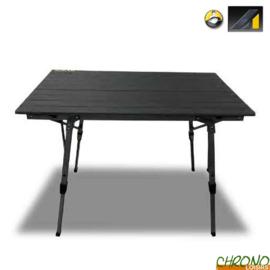 Solar A1 Aluminium Folding Table