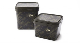Nash Rectangular Bucket