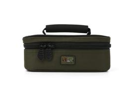Fox R Series Hookbaits Bag Pots