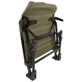Aqua Transformer Chair