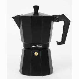 Fox Coffee Maker (300ml)