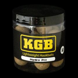 KGB Hookbait Lightweight Hydro Pro