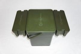 Ridge Monkey Modular Bucket System